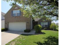 View 5812 Wooden Branch Dr Indianapolis IN