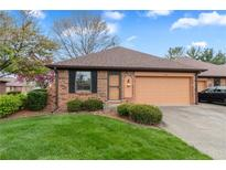 View 1122 Willow Springs Blvd # 28 Brownsburg IN