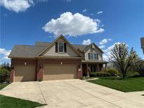 View 7041 Spellman Ct Indianapolis IN