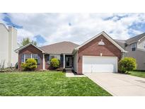 View 12789 Redskins Ave Fishers IN