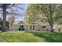 View 8815 147Th Pl Noblesville IN