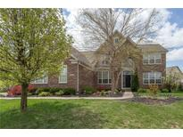 View 15403 Tabert Ct Fishers IN