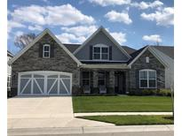 View 5461 Treeview Ct Noblesville IN