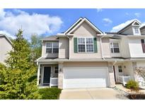 View 8330 Berrybush Ln # 7A Indianapolis IN