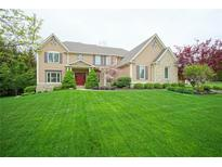 View 10205 Hickory Ridge Dr Zionsville IN