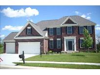 View 11005 Blooming Orchard Dr Fishers IN