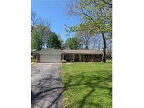 View 2436 Graysford Dr Indianapolis IN