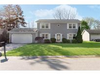 View 510 Snowberry Ct Noblesville IN