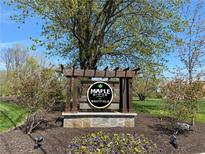 View 15310 Oak Bluffs Dr Carmel IN