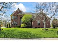 View 11704 Sweeping Ridge Dr Zionsville IN