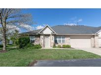 View 6981 Park Square Dr # A Avon IN