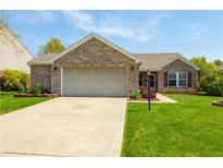 View 7903 Whitaker Valley Blvd Indianapolis IN