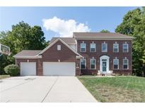 View 5328 Banksia Ct Plainfield IN