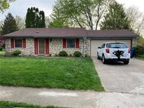 View 7832 Wedgefield Dr Indianapolis IN
