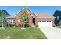 View 16226 Larimar Dr Noblesville IN