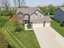 View 4398 W Parkway Ct New Palestine IN
