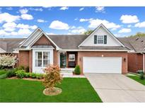 View 8535 Stark Dr Indianapolis IN