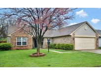 View 11330 Witch Hazel Dr Indianapolis IN