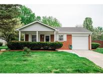 View 5911 Milhouse Ct Indianapolis IN