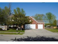 View 5111 Bayview Ln Plainfield IN