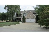 View 4503 Annelo Cir Greenwood IN