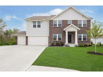 View 5033 Arling Ct Indianapolis IN