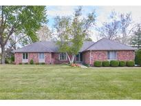 View 13265 Highland Springs Dr McCordsville IN