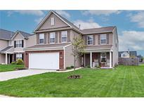 View 18844 Planer Dr Noblesville IN