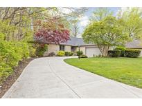 View 8208 Skipjack Dr Indianapolis IN