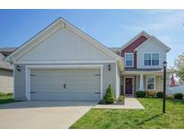 View 12755 Cold Stream Rd Noblesville IN