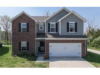 View 6201 Enclave Blvd Greenwood IN