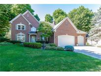 View 549 Pitney Dr Noblesville IN