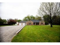 View 8741 S County Road 575 E Mooresville IN