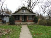 View 1217 W 33Rd St Indianapolis IN