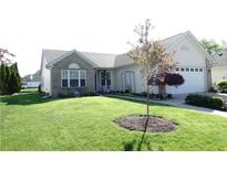 View 10728 Springston Ct Fishers IN