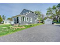 View 505 Spruce St Plainfield IN