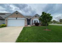 View 7148 Atmore Dr Indianapolis IN