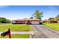 View 6005 Dollar Hide S Dr Indianapolis IN