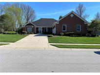 View 731 Mikal Ln Brownsburg IN