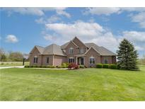 View 3809 N 300 W Greenfield IN