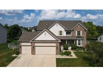 View 2167 Cassia Dr Plainfield IN