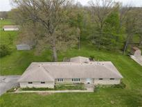 View 2783 S Meridian Rd Greenfield IN