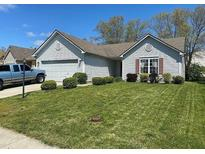 View 7932 Carberry Ct Indianapolis IN