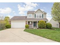 View 5901 Sugarloaf Dr Plainfield IN