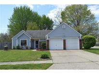 View 4364 Apple Cross Dr Indianapolis IN