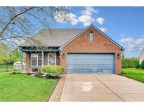 View 6726 Sparrowood Dr Indianapolis IN
