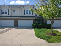 View 5573 Castor Way Noblesville IN