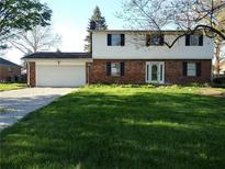 View 7424 Radburn Cir Indianapolis IN