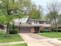 View 425 Southmore St Plainfield IN