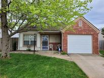 View 9606 Alexander Ln Fishers IN